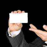 Kde môžete získať pôžičky na podnikanie