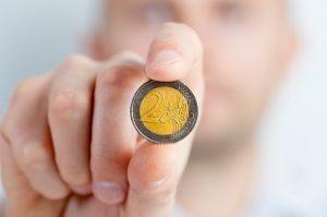 Konsolidačný úver na zníženie mesačných splátok