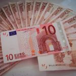 Úver bez založenia nehnuteľnosti až do výšky 30 000 €