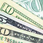 Dostupná a rýchla pôžička bez dokladovania príjmu