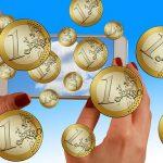 Kde môžete žiadať pôžičky online bez dokladovania príjmu?