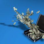 Úver na byt s nízkou úrokovou sadzbou