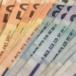 Rýchle pôžičky bez registra z pohodlia domova