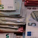 Nebankové úvery bez registra aj z pohodlia domova