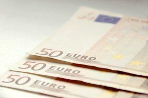 Kde môžete získať nebankové pôžičky online?