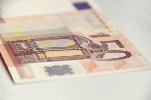 Nebankové pôžičky 7000 EU
